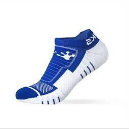 NEW Orfiks Tri Tech Hybrid Pro Low Compression Socks pick si
