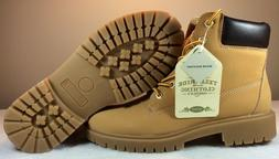 New Women's Telluride Clothing Comp Water Resistant Ankle Bo