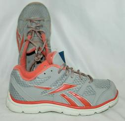 NEW Reebok Work Women's Composite Toe RB229 Non Metal Athlet