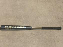 NIW-Hot and Rare Adidas Aero Burner Comp BBCOR Baseball Bat