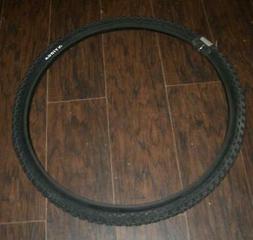 "NOS Vintage Old School BMX Tioga Comp 3 Blackwall Tire 20"" x"