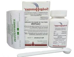 Sedgehammer Nutsedge Herbicide - 1.3 Oz.