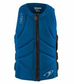 O'Neill Slasher Comp Men's Life Vest