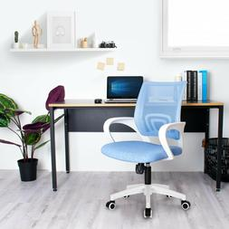Office Chair Computer Desk Chair Gaming - Ergonomic Mid Back