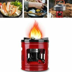 Outdoor Kerosene Stove Burners Oil&Gas Multi Fuel Stoves Cam