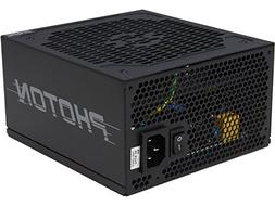 Rosewill PHOTON-550 Continuous 550W@40°C Power Supply