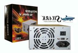 High Power Mini Computer/ Desktop ATX Case/ PS3 PC Tower/ Na