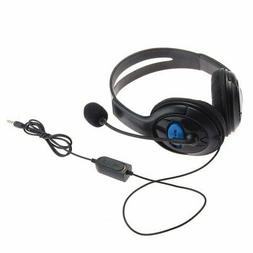 Premium Deluxe Large Compatible With Playstation PS4 / PC /