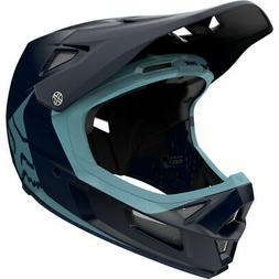 Fox Racing Rampage Comp Helmet Infinite  M