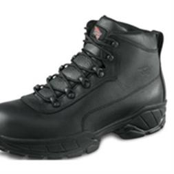Red Wing 6680 Men's Hiker Boot