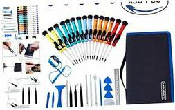 Repair Tools Kit, Precision Screwdriver Set,Electronic Devic