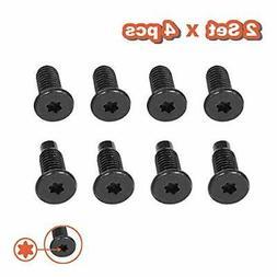 Ring Doorbell Screws,Allicaver Replacement Ring Doorbell S