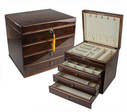 sayre and co whitehall jewelry box