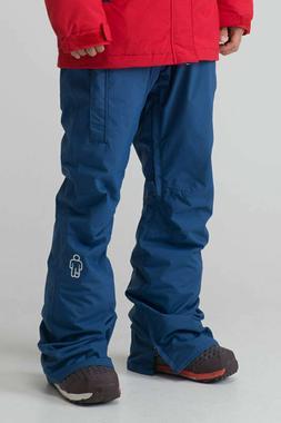 Snowboard Pants - ROMP 2015 180 Switch Slim Pants
