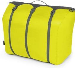Osprey Straight Jacket Compression Sack, 32 Liter, Electric