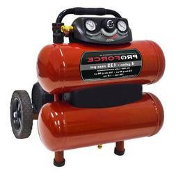 vkf1080418 oil air compressor