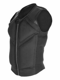 Liquid Force Watson Comp Vest - Men's - Large / Black