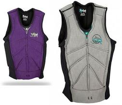 Liquid Force Women's CARDIGAN Competition Wakeboard Impact V