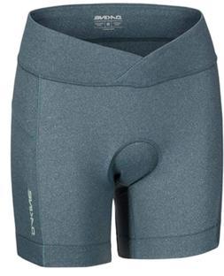 women s comp liner short